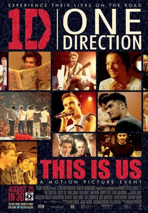 one-direction-this-is-us-1d3d