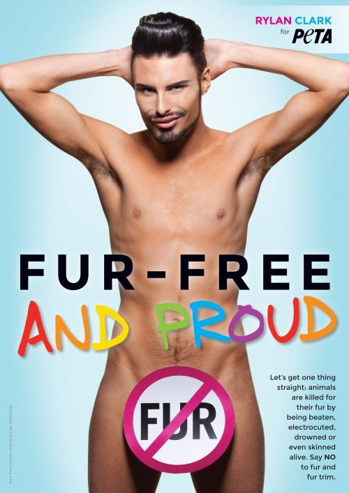 rylan-clark_fur-free_ad_FINAL300