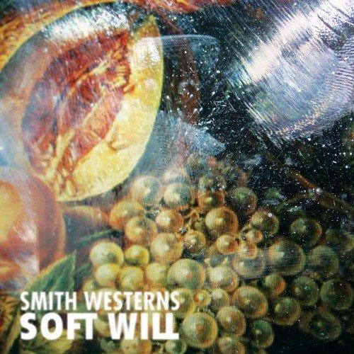 smith_westerns
