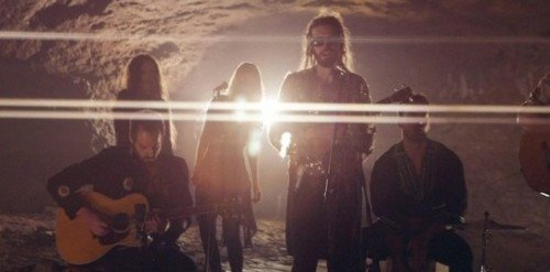 Crystal Fighters_You and I_cave rave