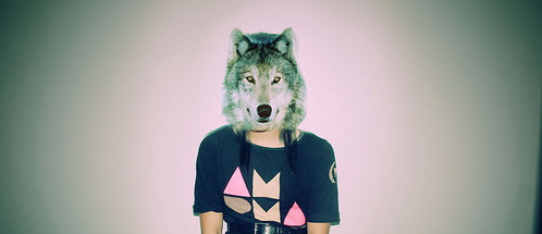 raised by wolves1