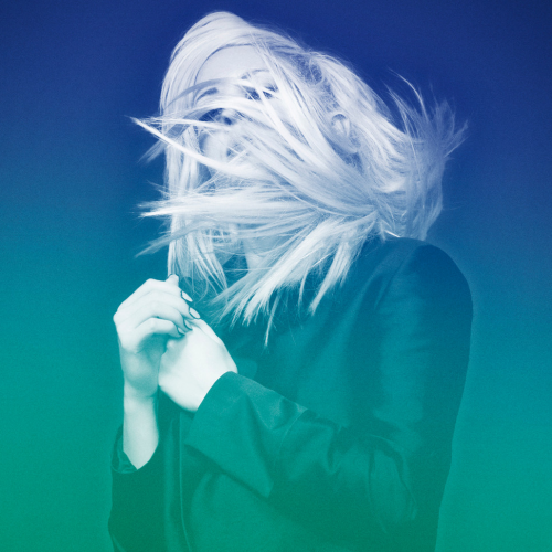 Ellie-Goulding-Halcyon-Days-Deluxe-Version