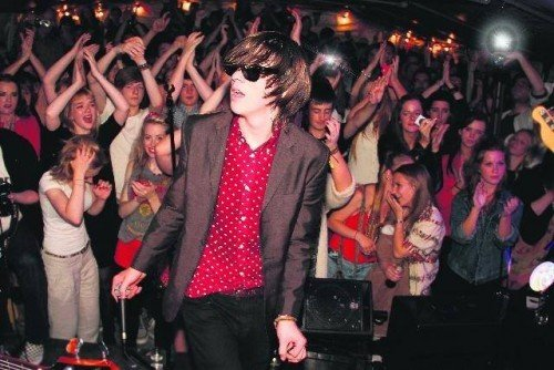 the strypes3