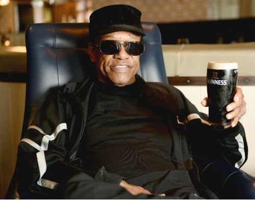 Guinness Bobby Womack2