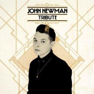 John-Newman-Tribute-PS