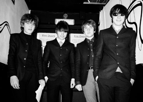 THE STRYPES1