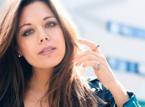 george maple1