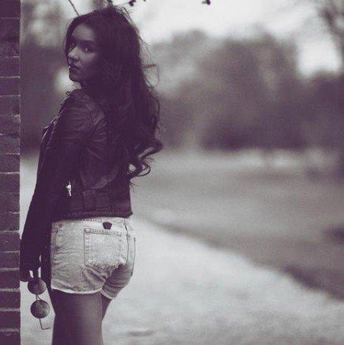 laura white1