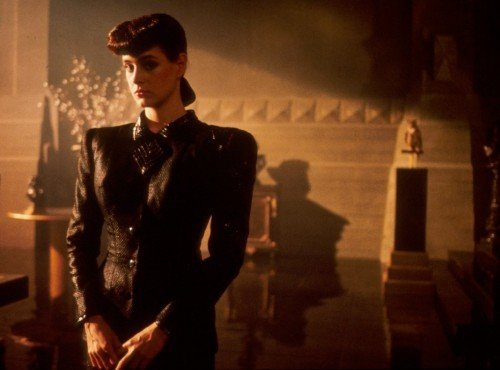 sean-young-blade runner1