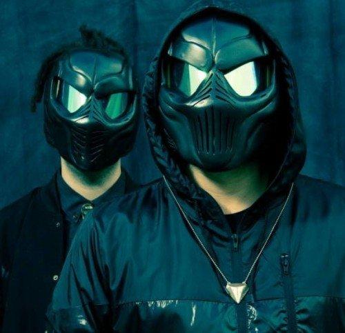 Cyberpunkers1