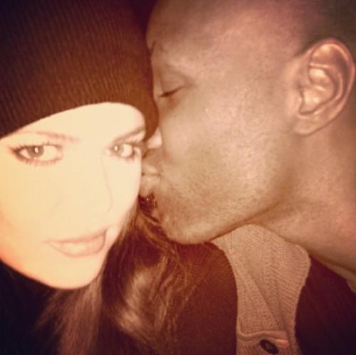 Khloe-Kardashian-Lamar-Odom-Valentines-Day