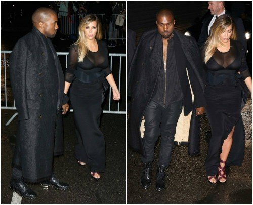 Kim-Kardashian-Givenchy-Kanye-West3