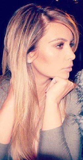 Kim-Kardashian-Givenchy4