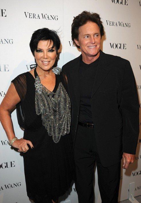 Kris-Jenner-Happy-Birthday-Bruce-Husband-102811-11