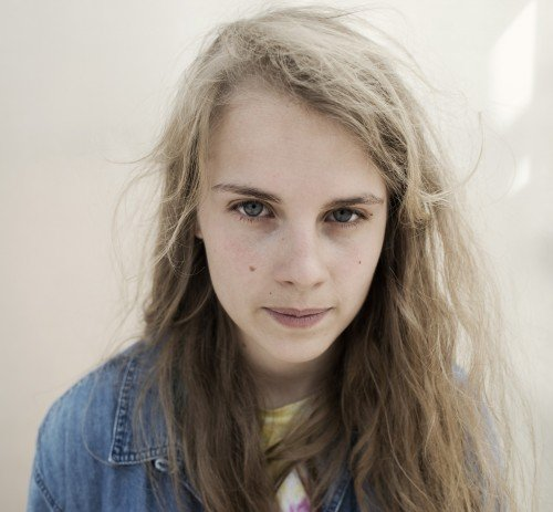 Marika Hackman2