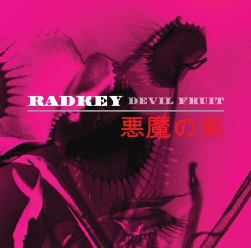 RADKEY_DEVIL_FRUIT_COVERweb
