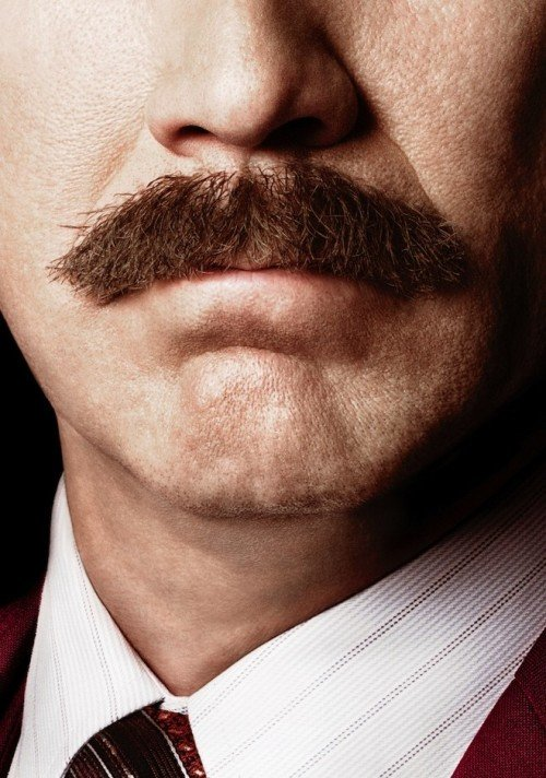 anchorman2-teaser-poster