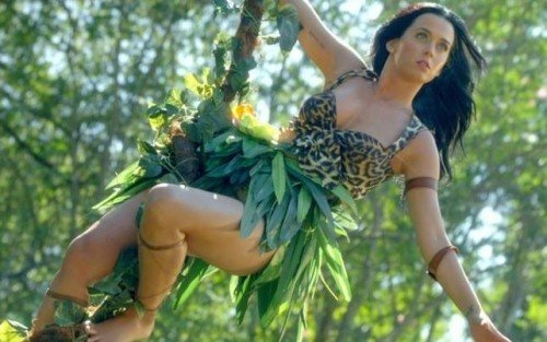 katy perry1
