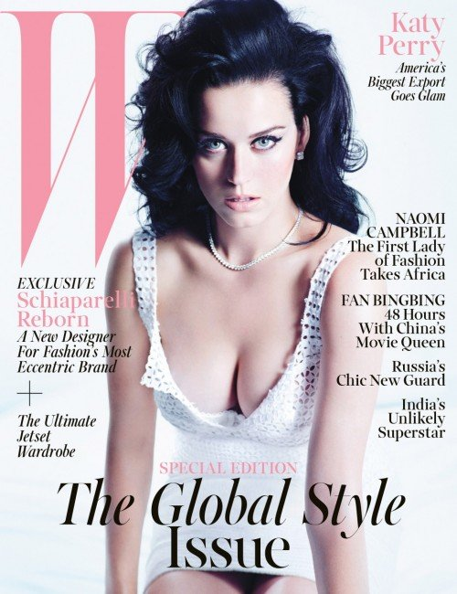 november-2013-katy-perry-cover-01-hi-1042x1354