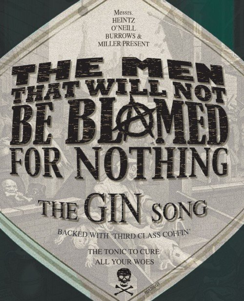 the_gin_song