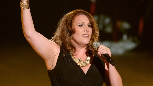 x factor Sam Bailey1