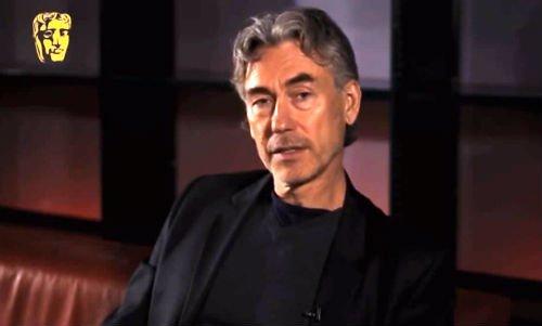BAFTA GURU Tony Gilroy