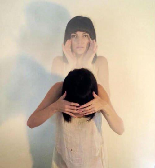 Juliette Commagere2