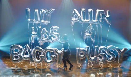 Lily Allen1