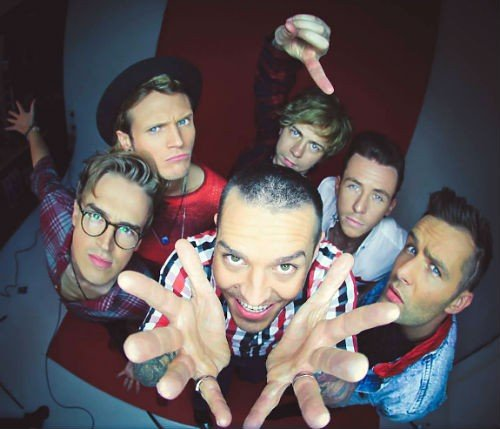 McBusted1