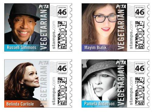 PETA-stamp-sheet1