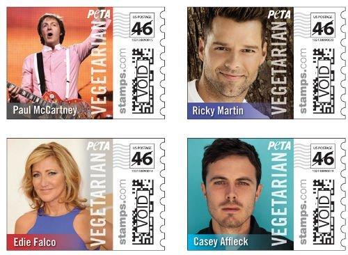 PETA-stamp-sheet2