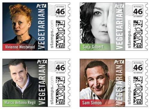 PETA-stamp-sheet4