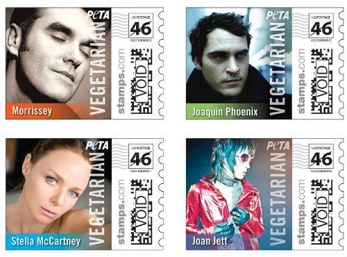 PETA-stamp-sheet5
