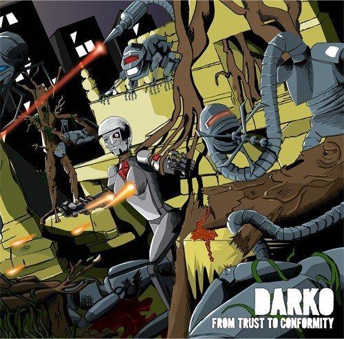 darko-fttc-cover