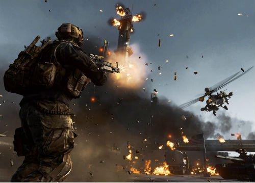 BF4-Second-Assault---Firestorm