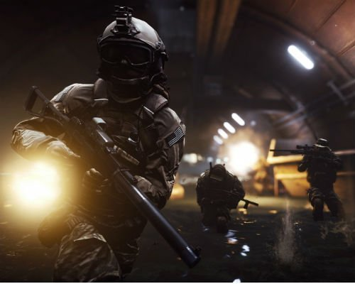 BF4-Second-Assault---Flooded-Metro