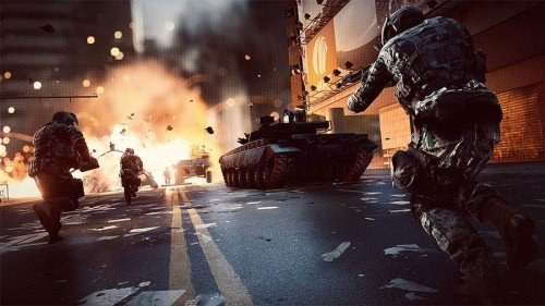 BF4_64Reasons_14-Conquest