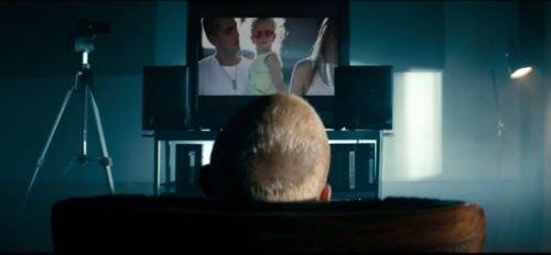 Eminem Rihanna2