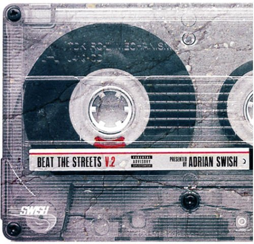 Beat_The_Streets SWISH