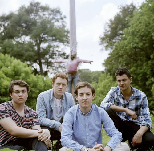 Bombay_Bicycle_Club2