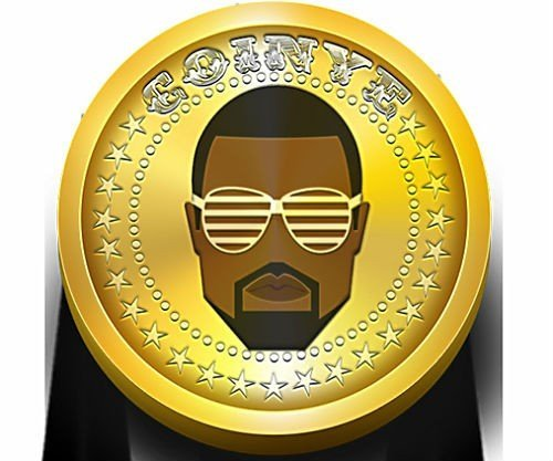 COINYE WEST1