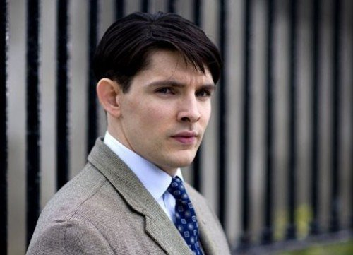 Colin Morgan Quirke
