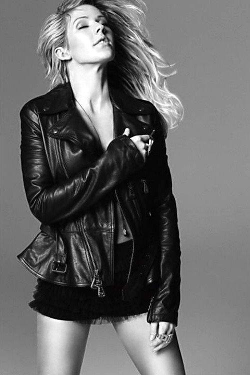 Ellie Goulding1