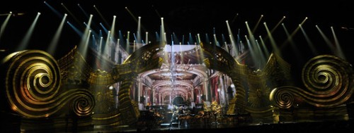Elton_JohnMillionDollar_Piano2
