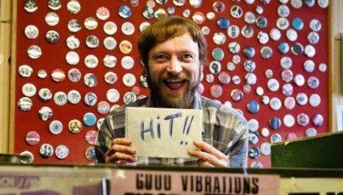 Good-Vibrations-1