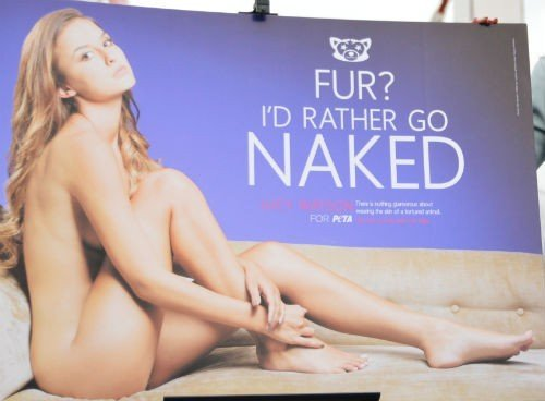 from Patrick made in chelsea naked