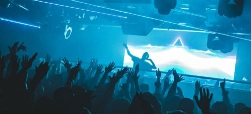Ministry_of_Sound_006