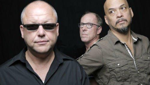 Pixies-2014