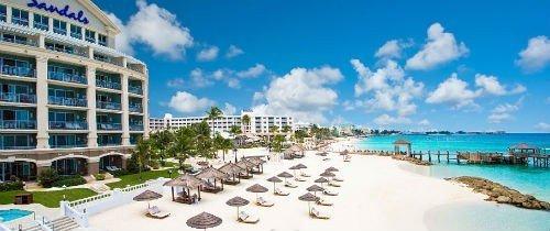 Sandals Royal Bahamian Spa Resort & Offshore1