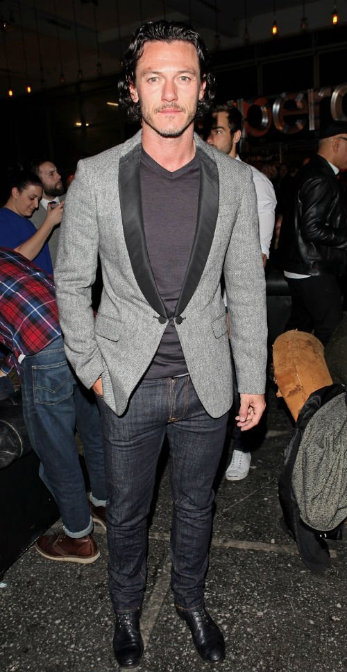 Superdry_A Luke Evans